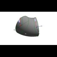 TEXI Bend - F2A template - bim