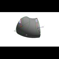 TEXI - Coude circulaire pour gaine flexible - bim