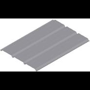Couverture sèche Nertoit 3.35.1000 T - bim