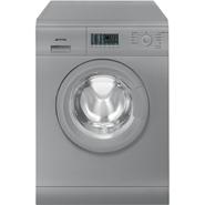 Washer dryer WDF14C7SSA - bim