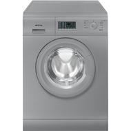 Máquina de lavar e secar roupa WDF14C7SSA - bim