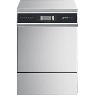 Máquina de lavar louça SWT262TD-1 - bim