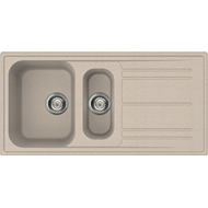 Lava louça LZ102AV - bim
