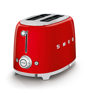 Toaster TSF01RDEU - bim