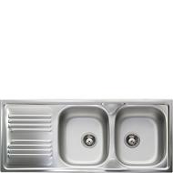 Lava louça LYP116S - bim