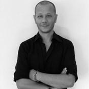 Matteo de Franceschi - bim